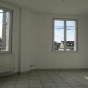Rental apartment Soissons 490€ CC - Picture 2