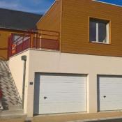 location Maison / Villa 3 pièces Montlouis-sur-Loire