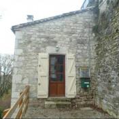 vente Maison / Villa 2 pièces Castelnau-Montratier