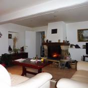 vente Maison / Villa 4 pièces Saint Honore les Bains