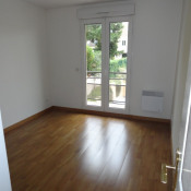 Location appartement Rambouillet 770€ CC - Photo 4