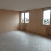 vente Appartement 2 pièces Ronchin