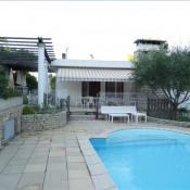 Sale house / villa Pierrevert 504000€ - Picture 1