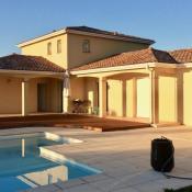 vente Maison / Villa 6 pièces Bouloc