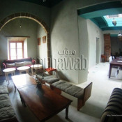 Essaouira, 250 m2