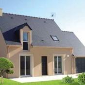 vente Maison / Villa 6 pièces Villiers-Fossard