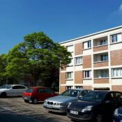 Vert le Petit, Appartement 3 pièces, 58 m2
