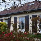 Pau, Maison / Villa 5 pièces, 110 m2