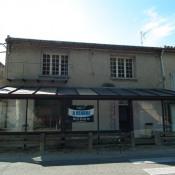 Bollène, Maison de village 4 pièces, 102 m2