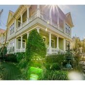 Houston, Maison / Villa 13 pièces, 409 m2