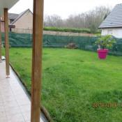 vente Maison / Villa 3 pièces Biache-Saint-Vaast