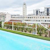 Villeurbanne, квартирa 8 комнаты, 171 m2