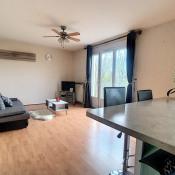 Sathonay Camp, Appartement 3 pièces, 61 m2