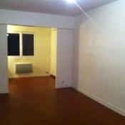Maisse, Studio, 26,63 m2
