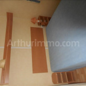 Sale site Frejus 115000€ - Picture 9