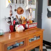 Vente maison / villa Locmiquelic 354960€ - Photo 4