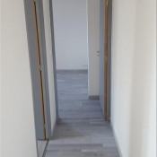 Rental apartment St quentin 450€ +CH - Picture 4