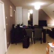 location Appartement 3 pièces Rots