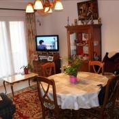 Vente appartement Challans 128400€ - Photo 2