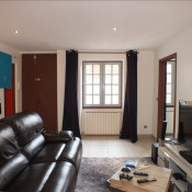 Rental apartment Montauban 595€ CC - Picture 1