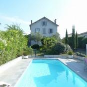 vente Maison / Villa 6 pièces Mont de Marsan