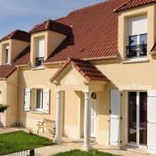 vente Maison / Villa 5 pièces Saint-Nom-la-Bretèche