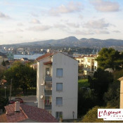 La Seyne sur Mer, Apartment 3 rooms, 54 m2