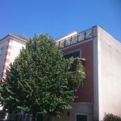 location Appartement 4 pièces Eaunes