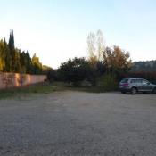 Terrain 1292 m² Sillans-la-Cascade (83690)