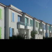 location Appartement 3 pièces L Houmeau