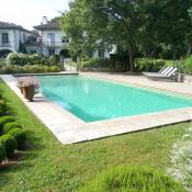 Biarritz, Wohnung 9 Zimmer, 650 m2