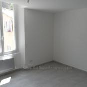 vente Appartement 2 pièces Brignoles