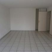 location Appartement 1 pièce Abbeville