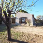 Sale house / villa Manosque 263900€ - Picture 1