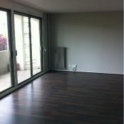 location Appartement 2 pièces Lyon 5ème