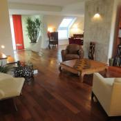 vente Maison / Villa 5 pièces Marienthal