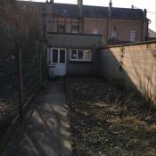 Vente maison / villa St Leger du Bourg Denis