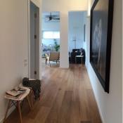 Kefar Aviv, Appartement 3 pièces, 73 m2