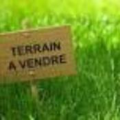 vente Terrain Labergement les Auxonne