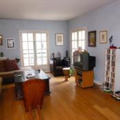 Meudon la Foret, Apartamento 3 assoalhadas, 79,82 m2