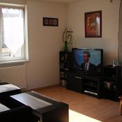 Benfeld, Apartamento 2 habitaciones, 68 m2