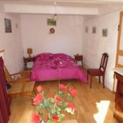 Sale house / villa Pierrevert 139000€ - Picture 4