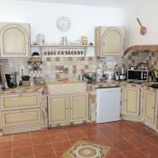vente Maison / Villa 5 pièces Le Rove