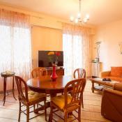 Nice, Apartamento 3 assoalhadas, 73,09 m2