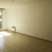 Belley, Apartment 2 rooms, 45 m2