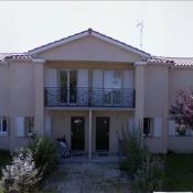 location Maison / Villa 4 pièces Ludon Medoc