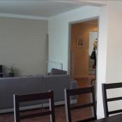 vente Appartement 3 pièces Moissac