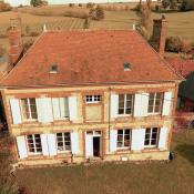 vente Maison / Villa 5 pièces St Quentin des Pres