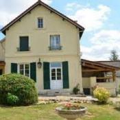 vente Maison / Villa 5 pièces Dormans