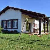 Uhart Cize, Villa 4 pièces, 105 m2